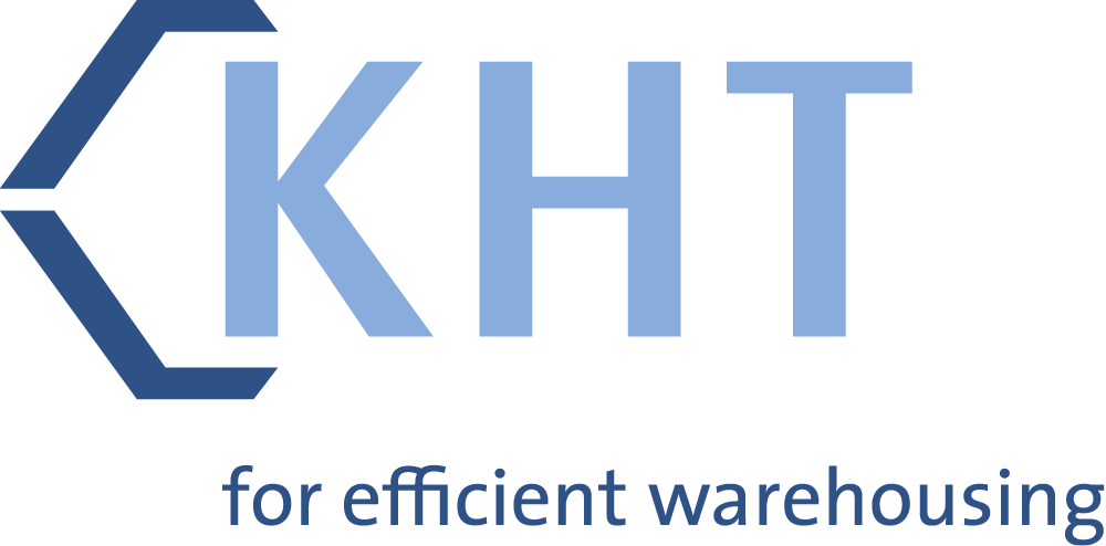 KHT – warehousing specialist